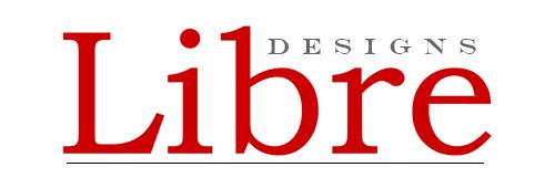 Libre Designs